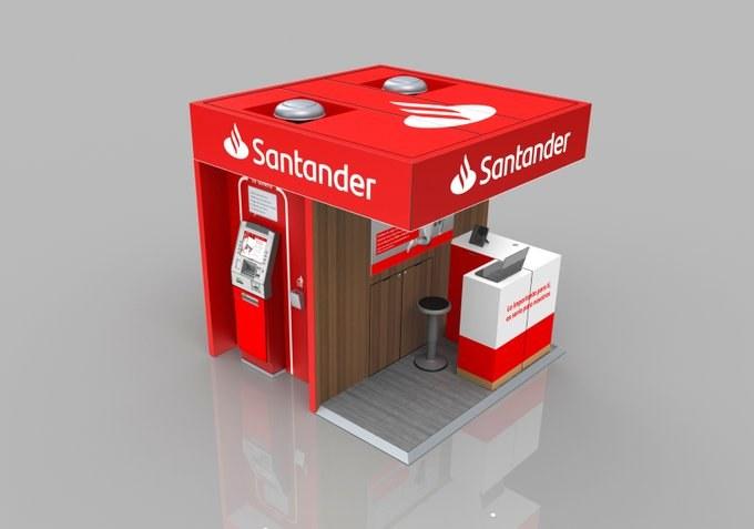 Santander México lanza segunda edición de Radar Santander