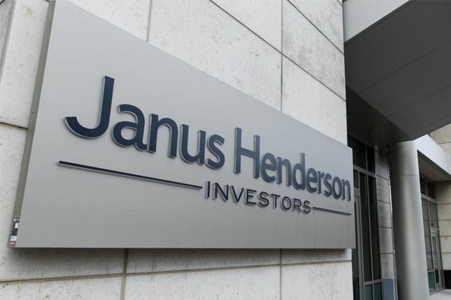 Janus Henderson ficha gestores y analistas de Putnam Investments