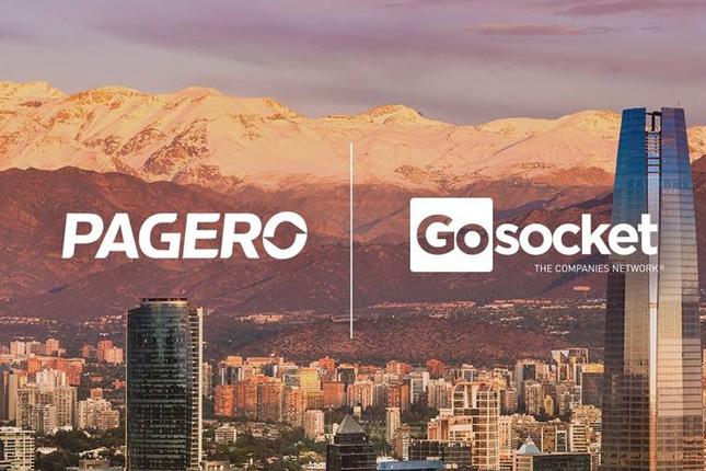 Pagero y Gosocket firman una alianza para crear una red de facturación electrónica abierta