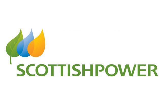 Scottish Power nombra a Sam Gardner responsable de cambio climático y sostenibilidad