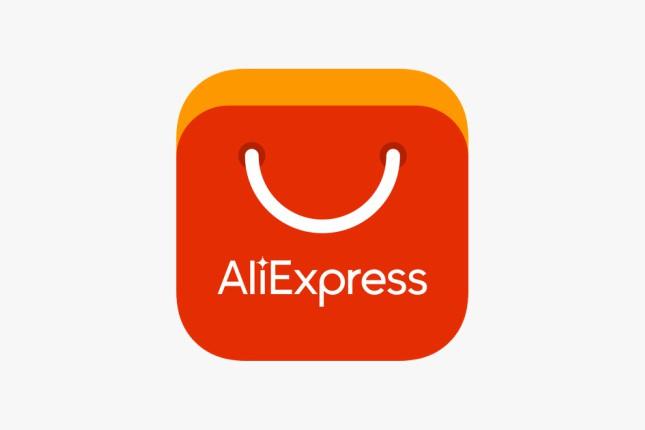 La Promoción de Aniversario de AliExpress cuenta con 800 empresas españolas