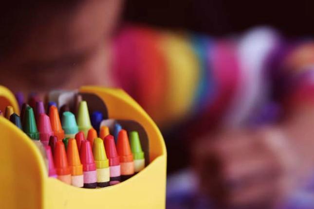 Las familias gastarán casi 2.000 euros por hijo en el próximo curso escolar