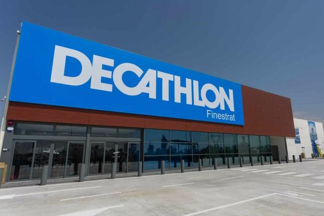 Decathlon se alía con Oney para ofrecer financiación 'online' a sus clientes