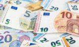 Las empresas de servicios de inversión obtienen 61,65 millones entre enero y noviembre de 2019