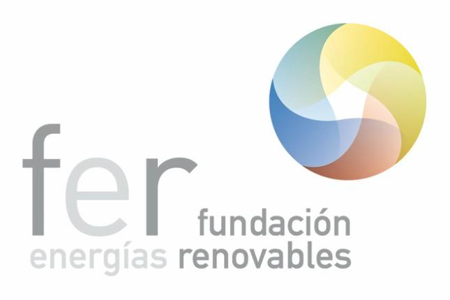 Teresa Ribera se reúne con la Fundación Renovables
