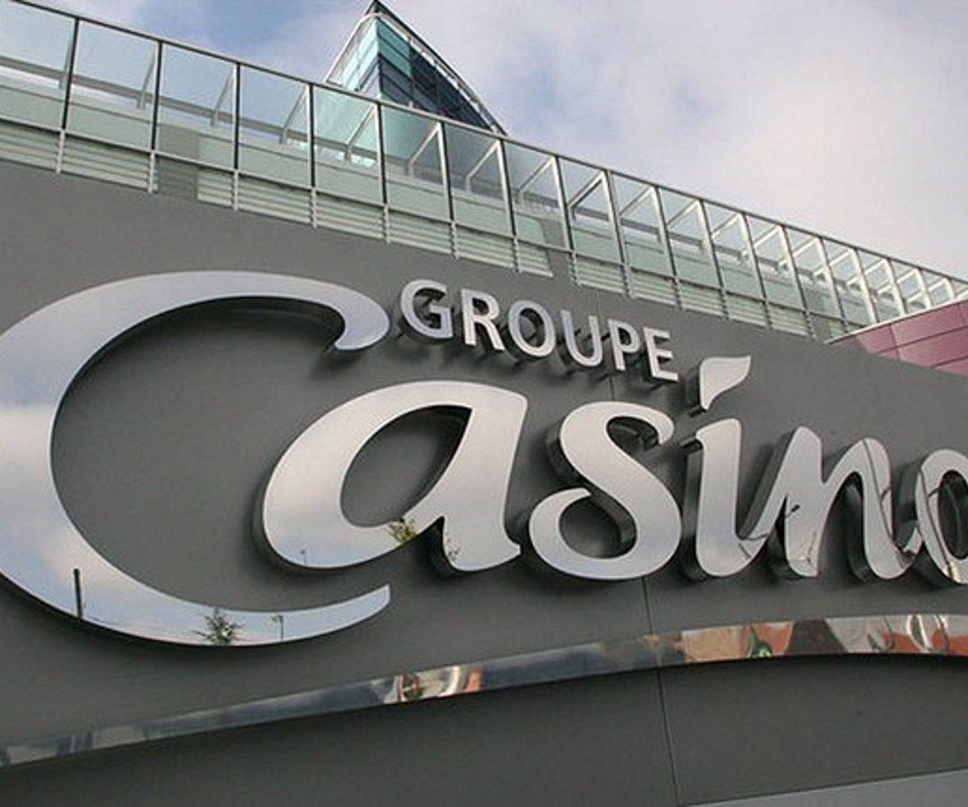 El Grupo Casino venderá activos por 2.000 millones de euros