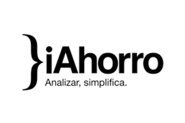 BdE autoriza a iAhorro para asesorar e intermediar hipotecas