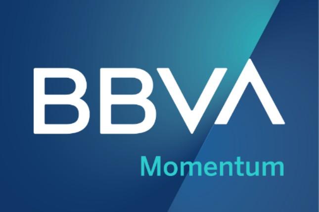 BBVA Momentum 2019 llega a su ecuador