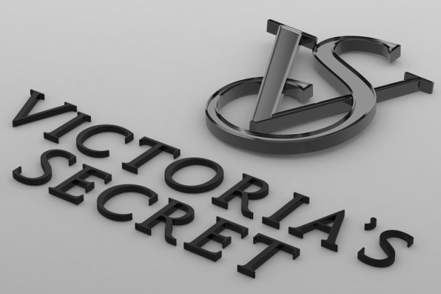 Victoria's Secret abre su primera tienda de lencería en Madrid
