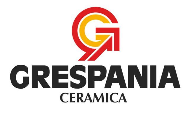 Grespania gana 13,83 millones de euros
