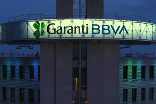 World Finance Magazine reconoce a Garanti BBVA como 'Mejor Banco Minorista' de Turquía