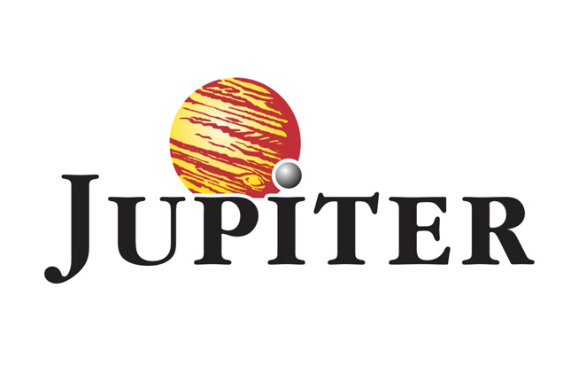 Jupiter Fund Management compra Merian