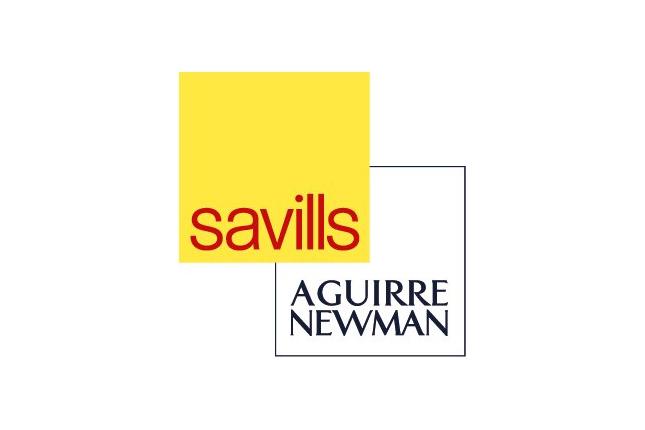 Savills Aguirre Newman lanza 'Workthere'