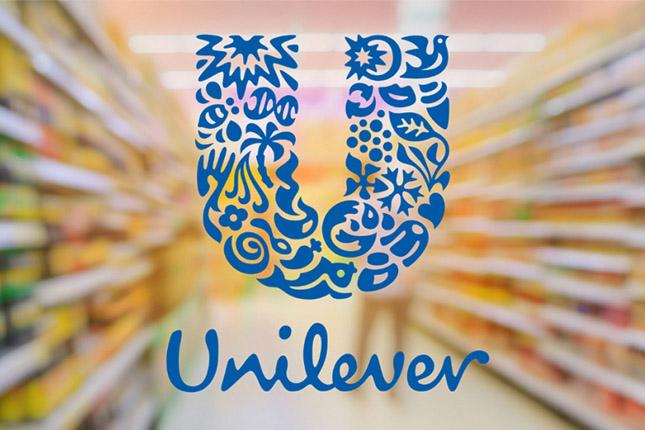 Unilever España eleva un 50% el beneficio