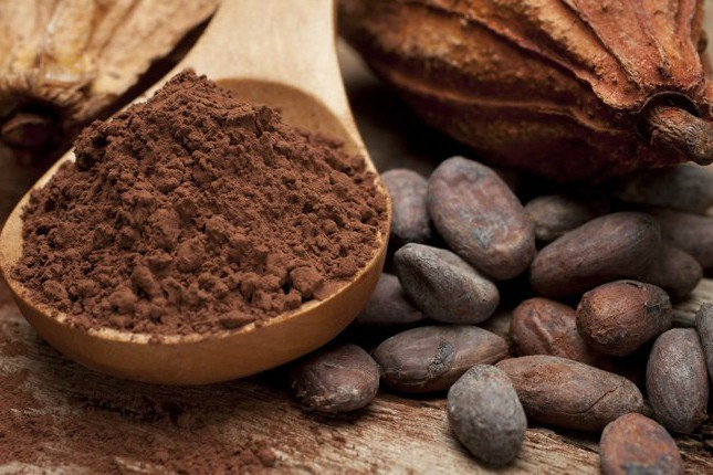 La facturación de la industria española del cacao y el chocolate alcanza los 1.492 millones