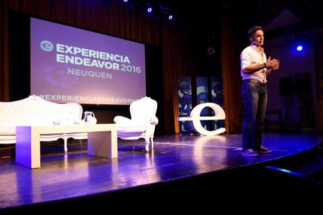 BBVA y Endeavor celebran la Experiencia Endeavor 2019