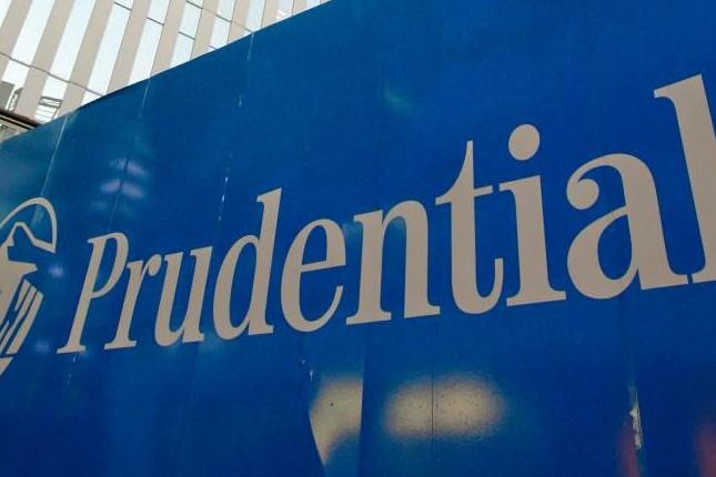 Prudential compra Assurance IQ
