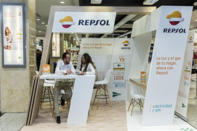 Repsol amplía la fabricación de su gama de polímeros