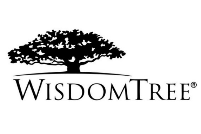 WisdomTree lanza un fondo cotizado