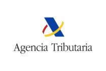 Agencia Tributaria: la lista de morosos se reduce a 3.869 deudores