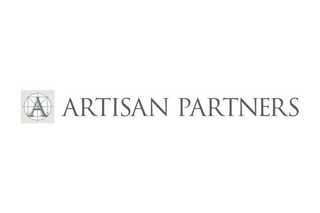 Artisan Partners traslada al Frob su oposición a una posible fusión Bankia-Sabadell