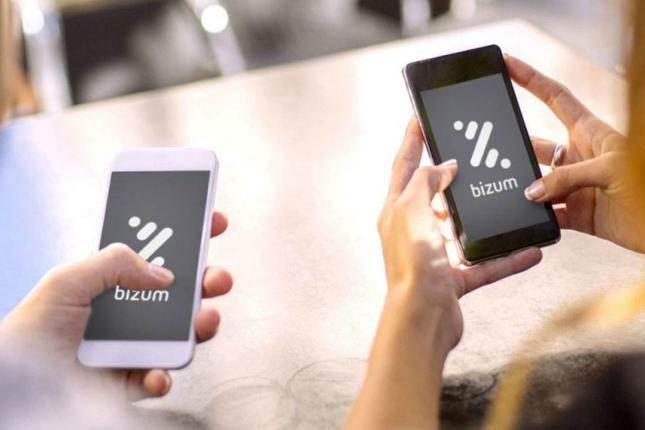 Bizum alcanza los 6,25 millones de usuarios en 2019