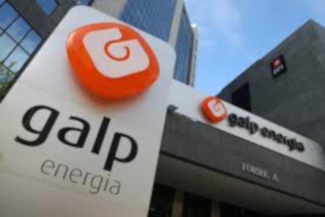Galp gana un 13% menos en el primer trimestre