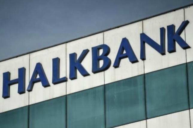 HalkBank vincula la acusación de EEUU a las sanciones contra Turquía