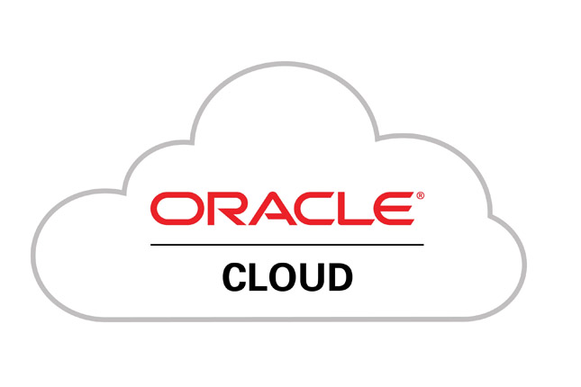 Oracle lanza mejoras en su oferta de infraestructura de segunda generación en la nube