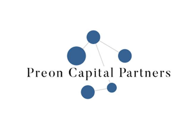 Preon Capital Partners compra el 34% de Augustus Capital AM