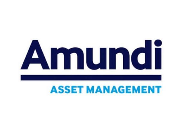 Amundi lanza un nuevo ETF sostenible de renta fija