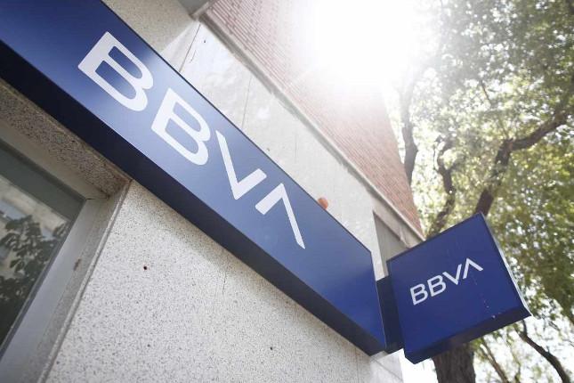 BBVA y sus empleados apoyan a Save the Children