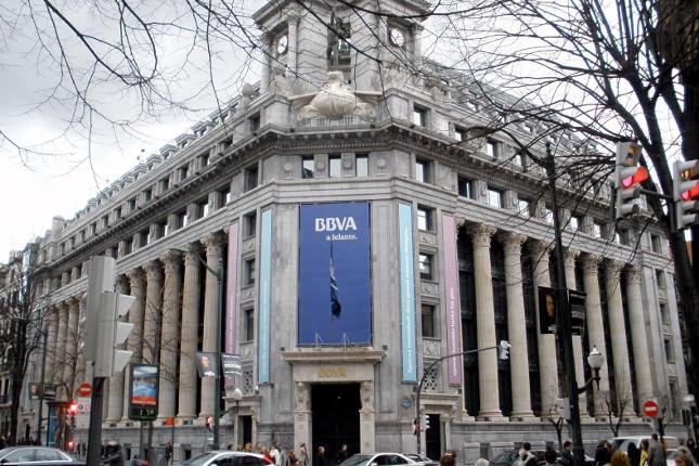 BBVA Banca Privada pone en marcha un servicio exclusivo para familias empresarias