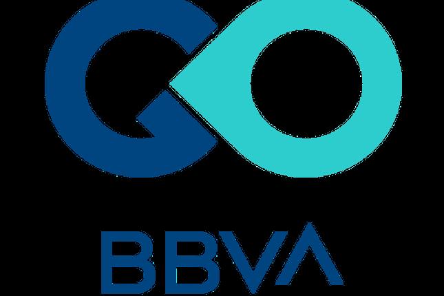 BBVA Go impulsa la captación de nuevos clientes para los comercios en Argentina