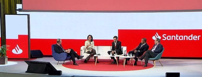 Santander Wealth Management: Dos años como unidad independiente del Grupo Santander