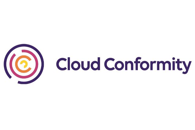 Trend Micro adquiere Cloud Conformity
