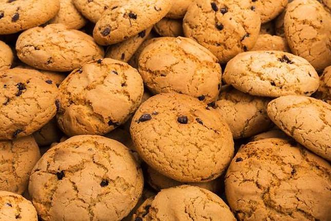 Produlce: España es el cuarto mayor productor de galletas de la UE