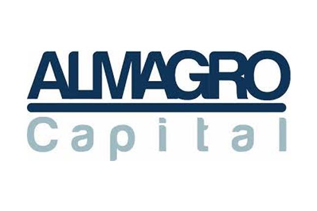 Almagro Capital cierra el tercer trimestre con un 58% más de inmuebles