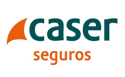 Caser Seguros toma el 51% del negocio asegurador de vida de Crèdit Andorrà