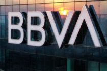 BBVA, uno de los bancos más resistentes de Europa