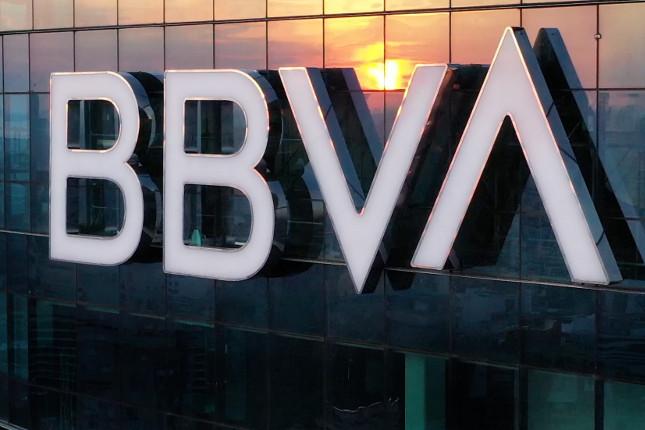 Premio Mercurio 2019 para la nueva identidad de marca de BBVA
