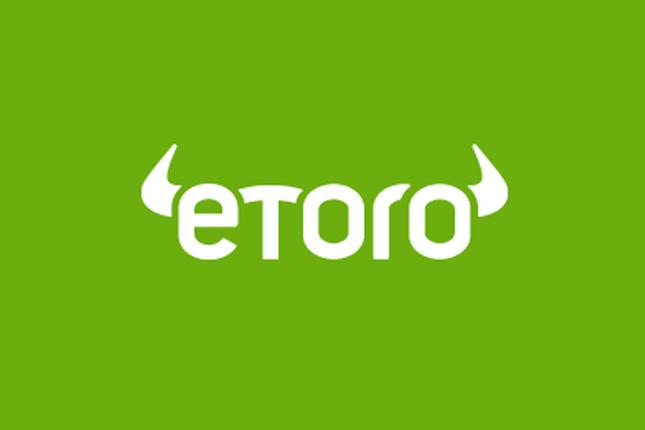 eToro lanza una cartera de inversión inteligente con compañías consistentes en sus dividendos