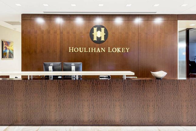Houlihan Lokey compra Fidentiis Capital