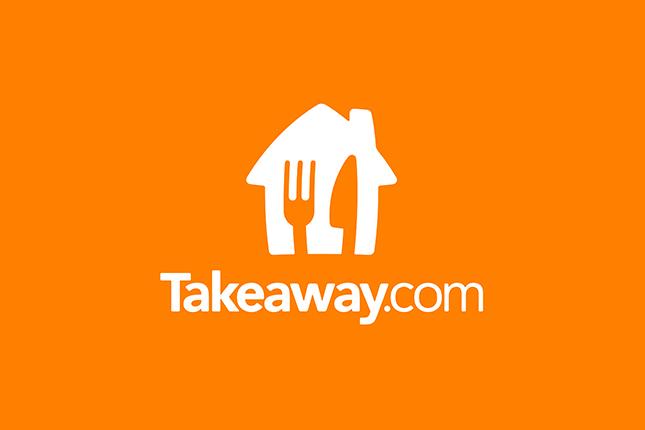 Se frena la fusión de Takeaway y Just Eat
