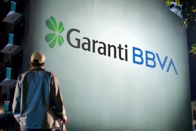 Garanti BBVA Partners ya tiene participantes para la edición 2020