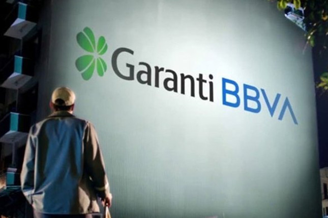 Garanti BBVA recibe el premio 'Best Employers' de Turquía