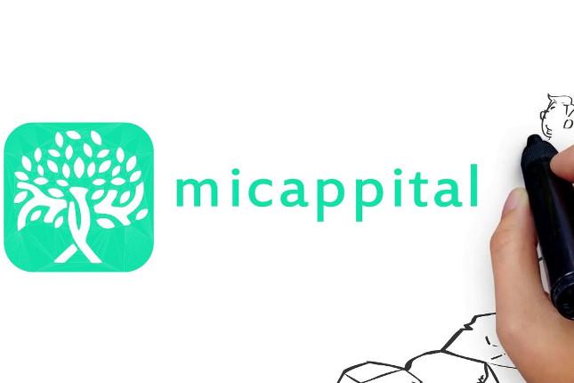 Micappital supera los 18 millones bajo gestión en 2019