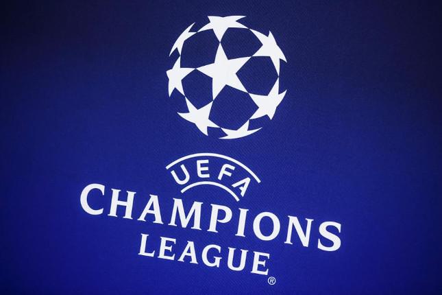 La UEFA estudia crear su propio canal de televisión online para la Champions