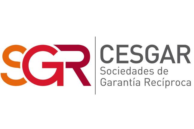 El 5,5% de las personas con trabajo emprende en España