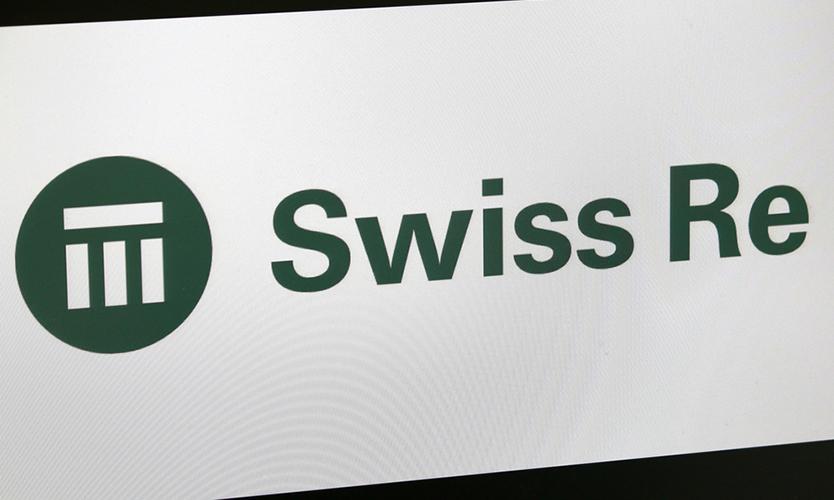 Swiss Re vende su filial ReAssure a Phoenix